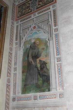 Cathedral (Duomo di Gubbio): Duomo di Gubbio (2)