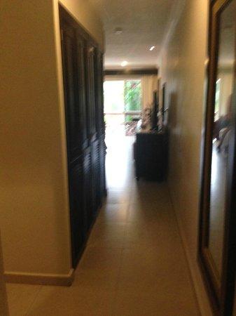 El Dorado Royale, by Karisma: Building 43, Room 4316, 2nd Floor