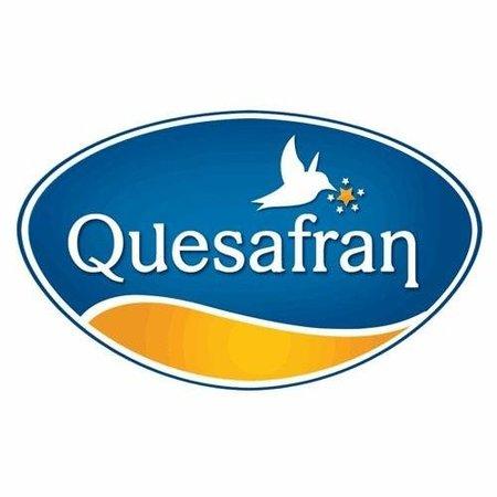 Quesafran