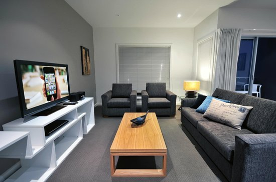 La Loft Apartments Unley Updated 2017 Apartment Reviews