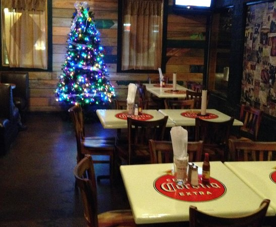 Pearlu0027s Cajun Kitchen, Oklahoma City   Restaurant Reviews, Phone Number U0026  Photos   TripAdvisor