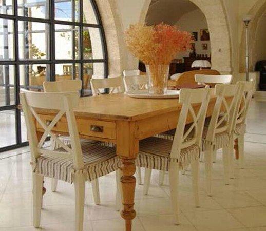 Villa Maroulas Annonce du Propriétaire : 14 guest