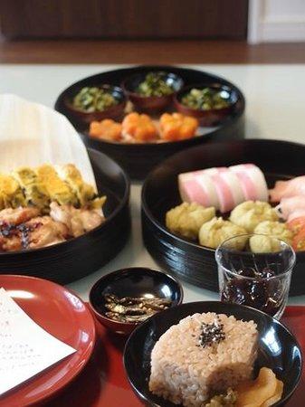 Tokyo's Kitchen