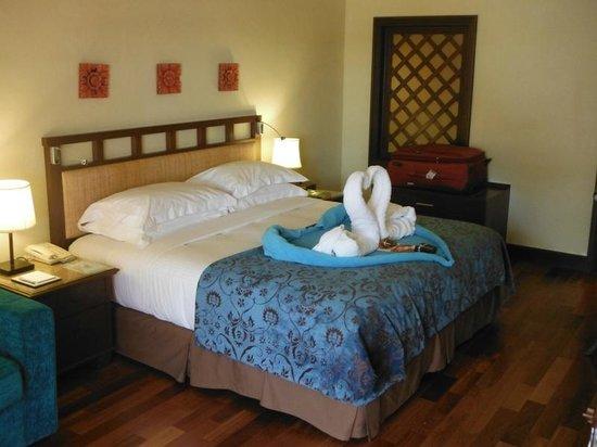 Casa del Mar, Langkawi: Suite