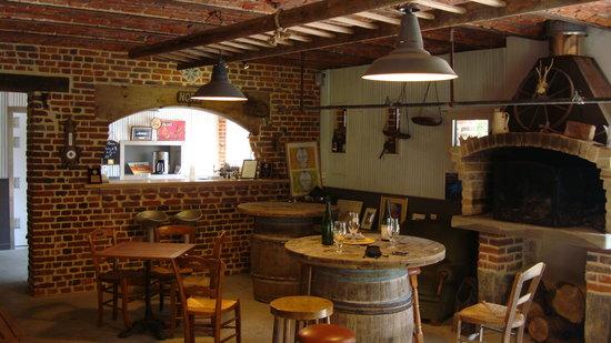 L'Échappée Bière : Thématiques gastronomie, patrimoine, culture, etc.