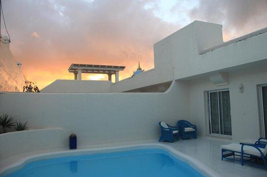 Katis Villas Boutique Fuerteventura: villa katis 2013