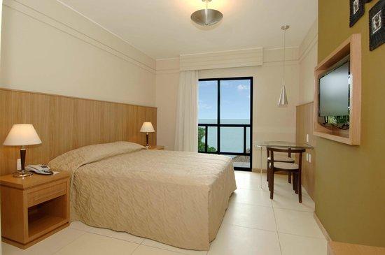 Photo of Mareiro Hotel Fortaleza