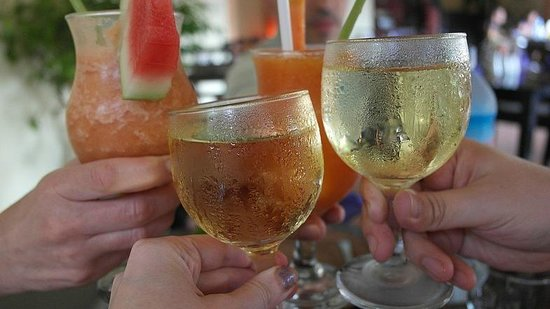 Asmara Restaurant & Bar: Asmara Restaurant