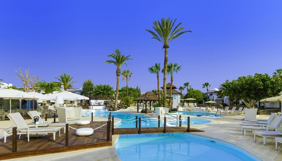 Review of Sentido H10 White Suites 240f6b77b