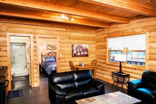village scandinave updated 2018 prices resort reviews
