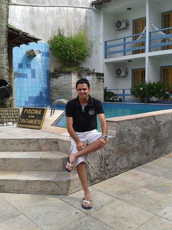Hotel Estalagem: Estalagem Hotel