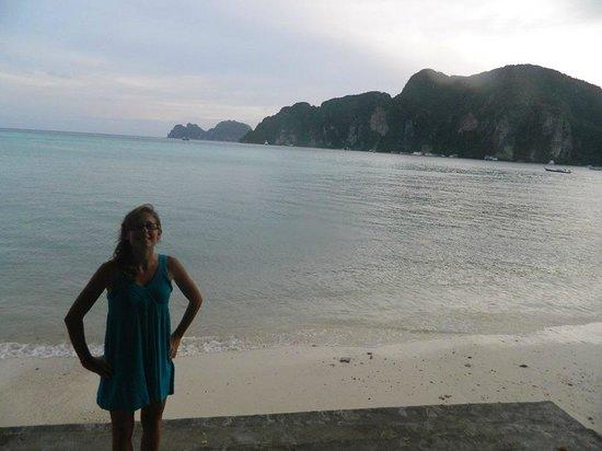 Bamba Experience: Koh Phi Phi