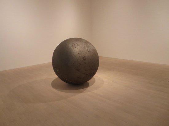 Kunstsammlung Nordrhein-Westfalen : Artwork