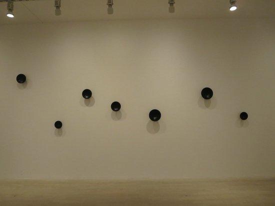 Kunstsammlung Nordrhein-Westfalen : Susan Philipsz