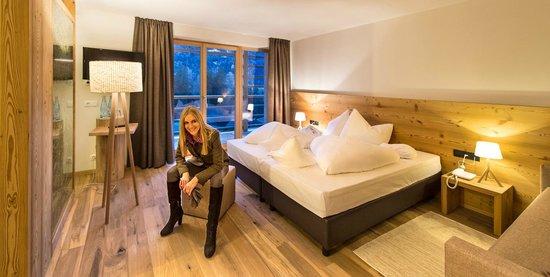 Hotel Arvina Italien