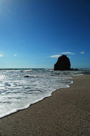 Casa de la Luna: Las mejores playas