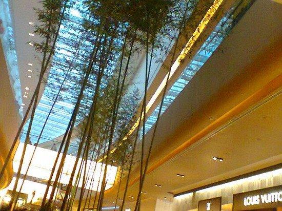 Shopping Village Mall: Village Mall