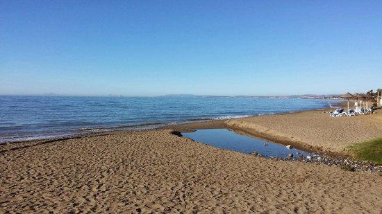 Marriott's Playa Andaluza: Marriott Playa Andaluza - Playa