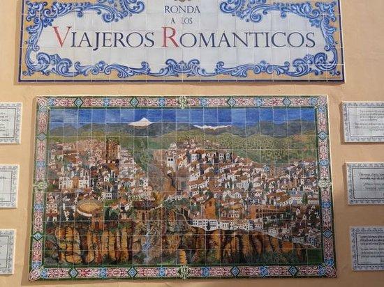 Baños Romanos Andalucia:Nuevo! Ya nos visitas para leer opiniones; ahora puedes reservar tu