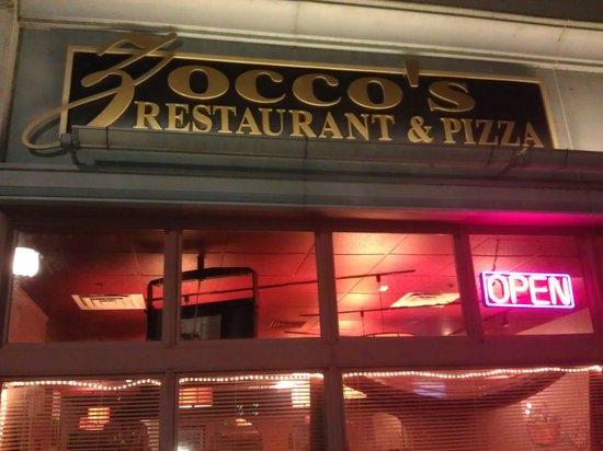 Best Italian Restaurants Westport Ct