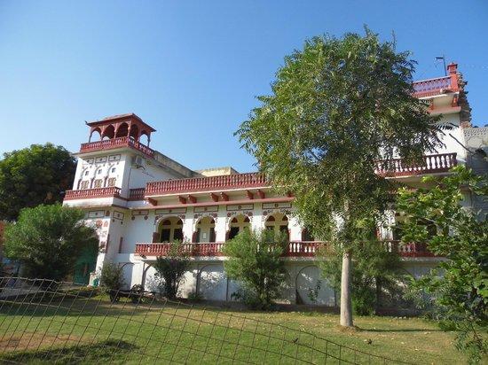 Malpura India  city images : Nieuw! Zoek en boek je ideale hotel op TripAdvisor voor de laagste ...