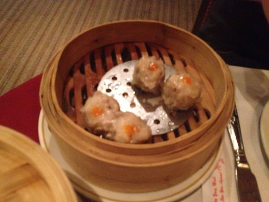 Kings Cantonese: Sui mai