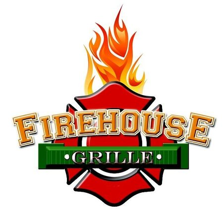 Firehouse Grille: getlstd_property_photo