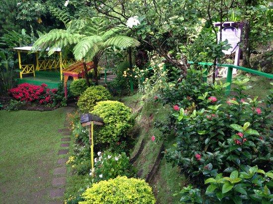 Prayer Garden Pinteres