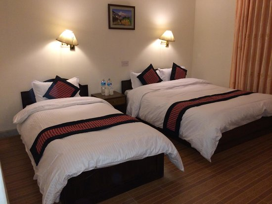 Hotel Dream Pokhara