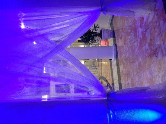 Hotel Colonnade Coral Gables, a Tribute Portfolio Hotel: Rotunda - Private event entrance