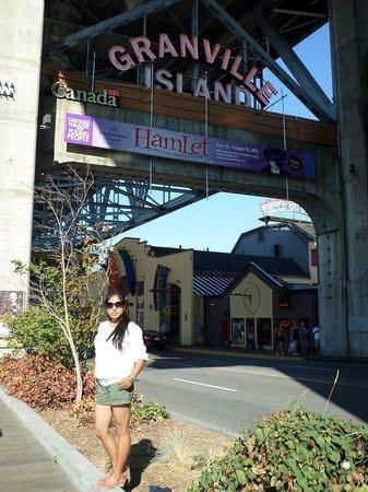 LP Los Portales Hotel Cusco : Vancouver