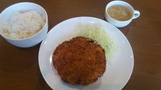 Café & Pub Ryogoku Terrace