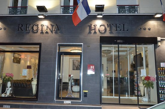 Hotel Regina Montmartre  67    7 2     UPDATED 2017 Prices   Reviews    Paris  France   TripAdvisor. Hotel Regina Montmartre  67    7 2     UPDATED 2017 Prices
