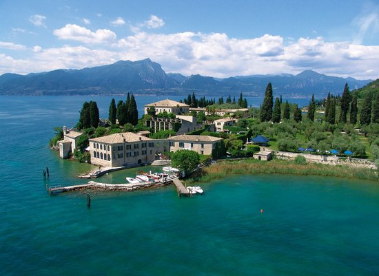Photo of Locanda San Vigilio Garda
