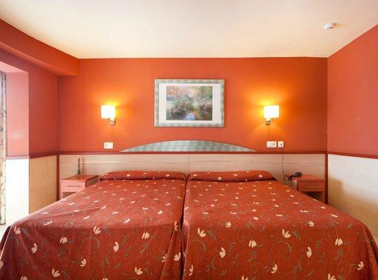 Hotel Calella Palace Bewertungen