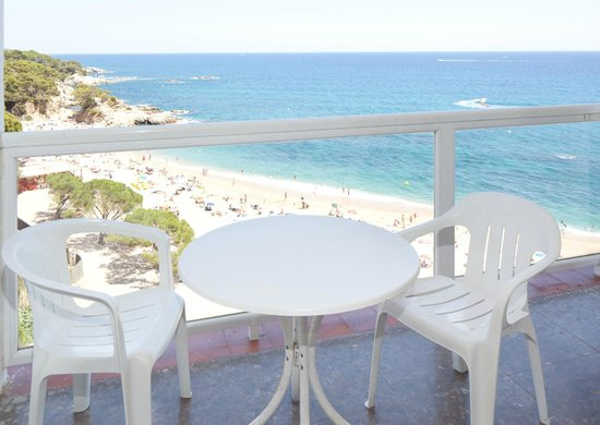 H TOP Caleta Palace
