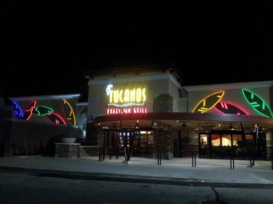 Tucanos Brazilian Grill Fort Wayne Restaurant Reviews Phone Number Photos Tripadvisor
