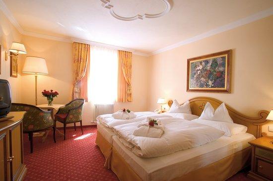 Hotel Steiner: DZ_Wildsee