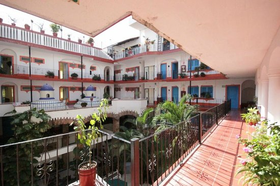 Encino Hotel 28 4 9 Updated 2018 Prices Reviews Puerto Vallarta Mexico Tripadvisor