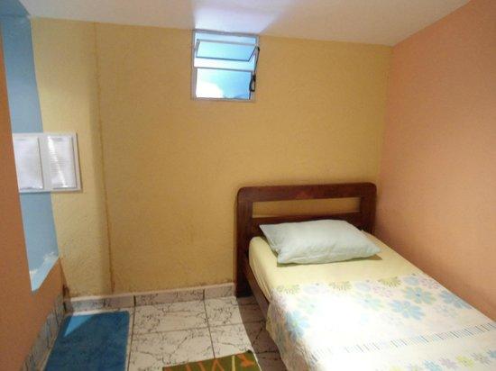 Pousada Hotel Campinas