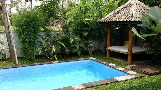 Iman villas 39 real bali 39 luxury ubud villas updated prices reviews photos villa tripadvisor for California private swimming pool code