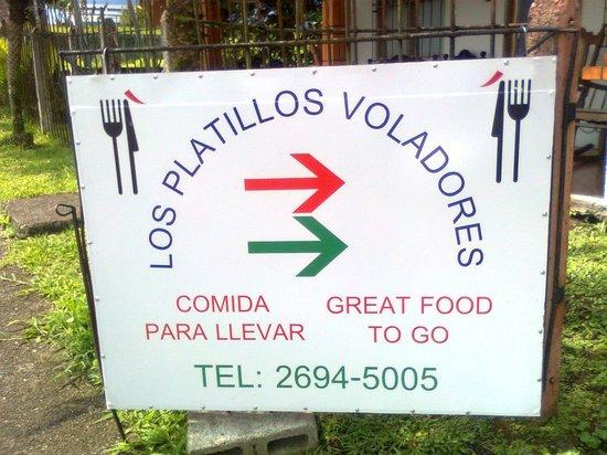 Los Platillos Voladores: getlstd_property_photo