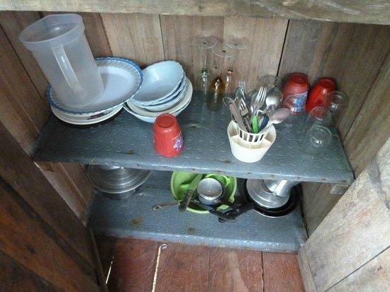 Omshanty : Kitchen Tools