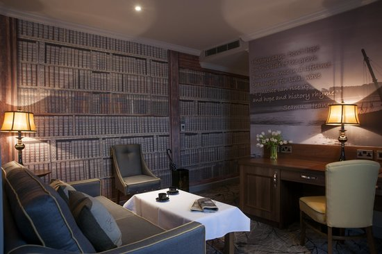 City Hotel Updated 2018 Reviews Price Comparison Derry Northern Ireland Tripadvisor