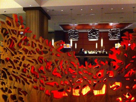 San Juan Marriott Resort & Stellaris Casino: Welcome to the Marriott