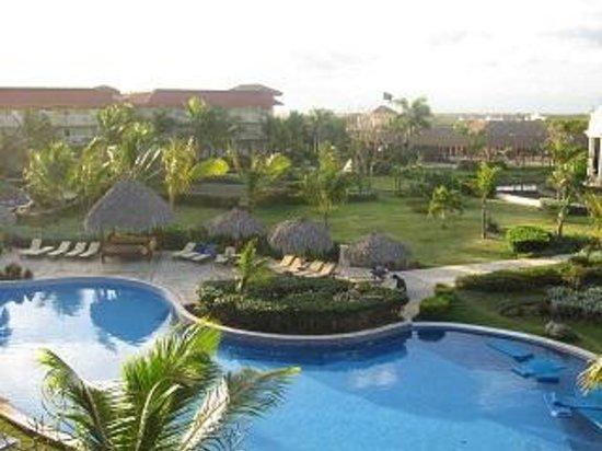 Dreams Punta Cana Resort & Spa: Dreams