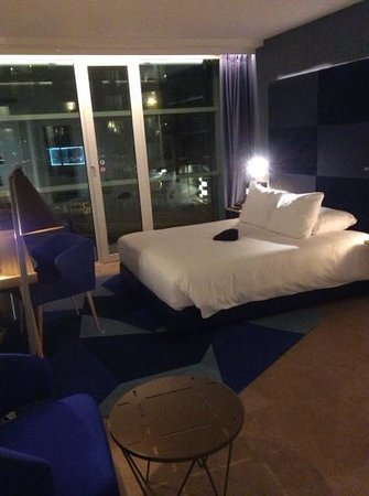 Room Mate Aitana: my bedroom