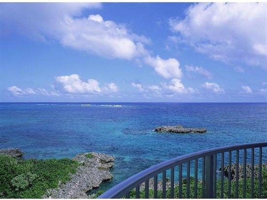 Resort Villa Brista