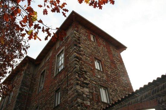 Castello di Treviolo
