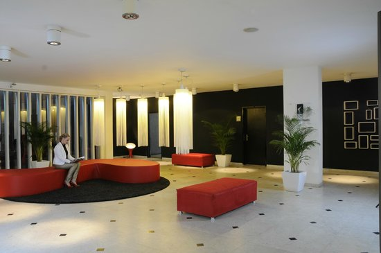 Appart hotel corbie bewertungen fotos preisvergleich for Appart hotel 78